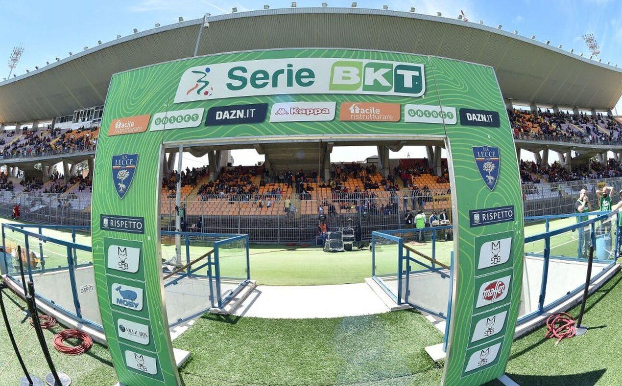 Calendario Serie B, aggiornamenti sul Monza