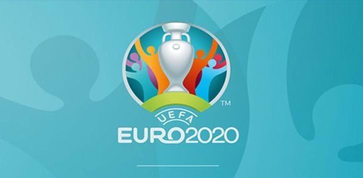 Nuove città e calendario per Uefa Euro 2020