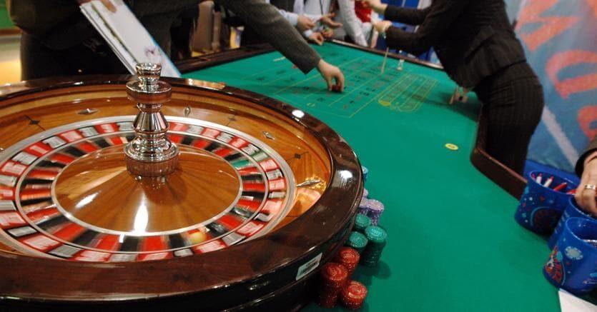 La produzione varia per i casino online di Realtime Gaming